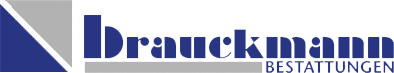 Brauckmann GmbH - Logo